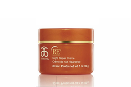 _270x180.png Re9 Night Creme