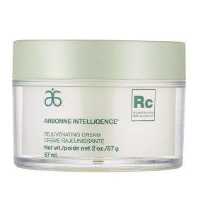 Rejuvenating Cream US_Fullsize Product Image