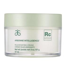 Rejuvenating Cream US_Fullsize Product Image