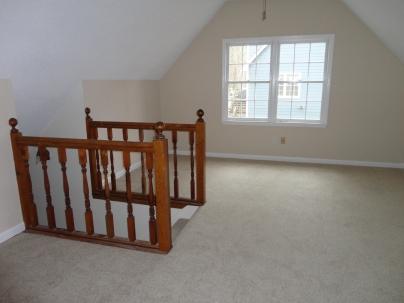 extra-loft-room