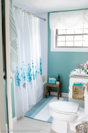 How-to-update-a-small-bath-with-color-12