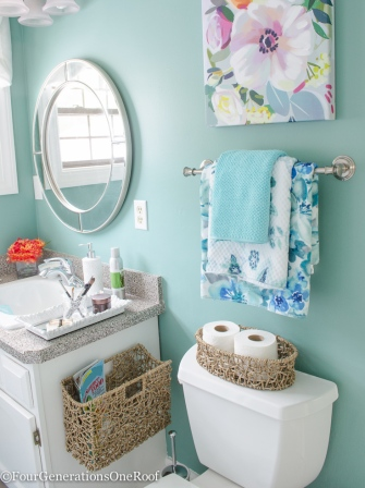 How-to-update-a-small-bath-with-color-16