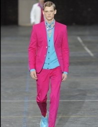 New-Style-Groomsmen-Notch-Lapel-Groom-Tuxedos-Hot-font-b-Pink-b-font-font-b-Men