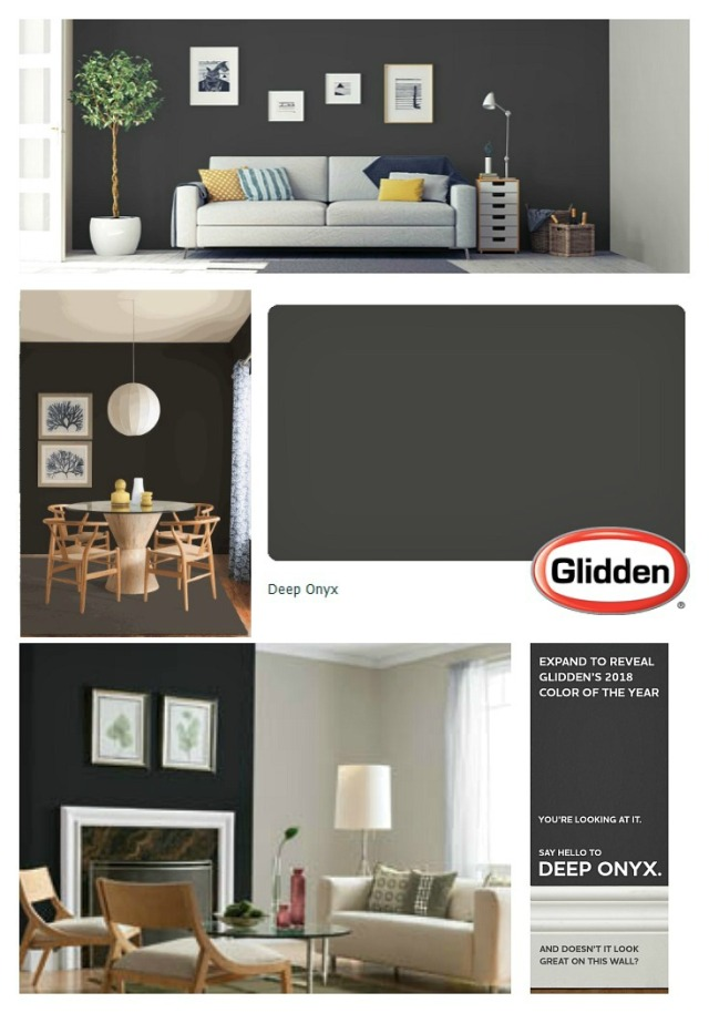 Glidden-Paint-2018-Color-of-the-Year-is-Deep-Onyx-1