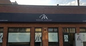 Markay Gallery