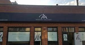 Markay Gallery
