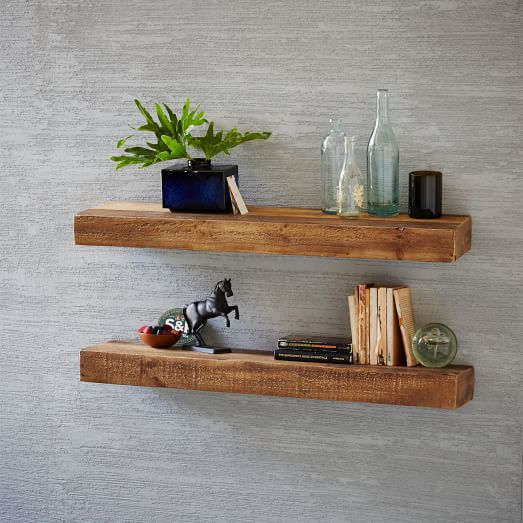 reclaimed-wood-floating-shelf-c