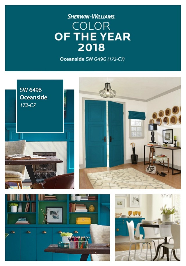 Sherwin-Williams-2018-Color-of-the-Year-is-Oceanside
