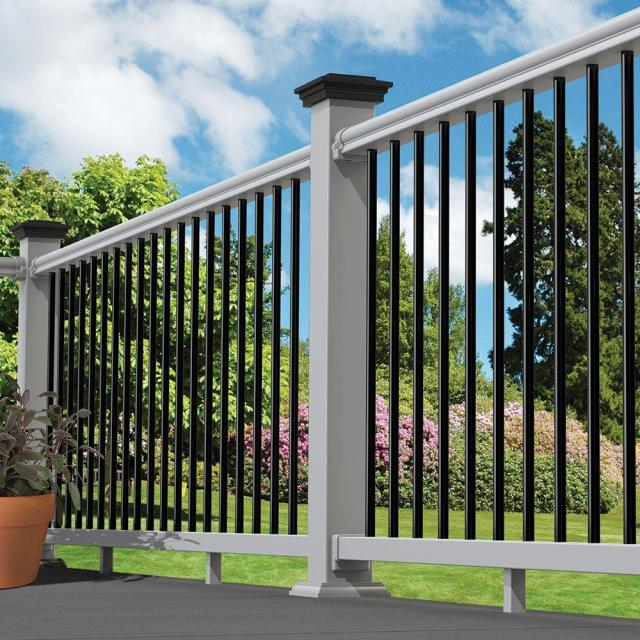 white-veranda-railing-accessories-73024860-c3_1000